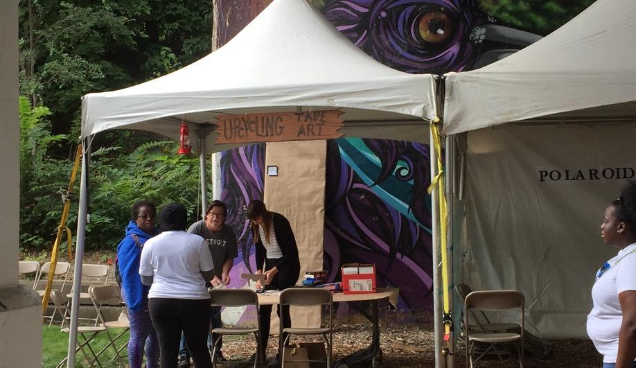 azure-detroit-design-festival-youth-day