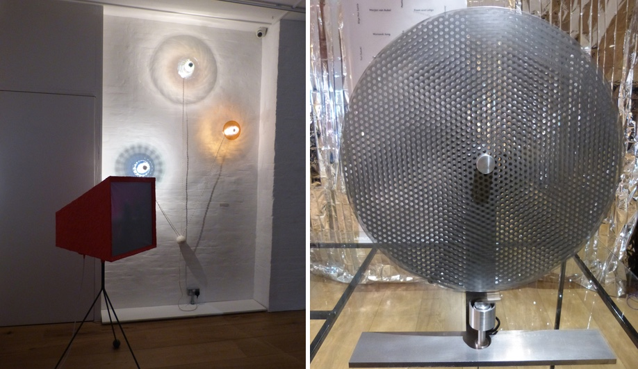 azure-electrocraft-london-design-festival