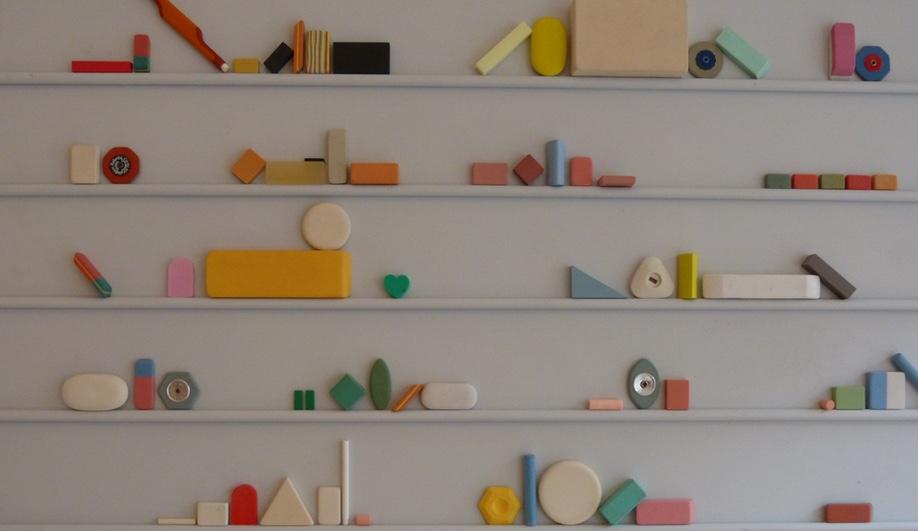azure-erasers-london-design-festival