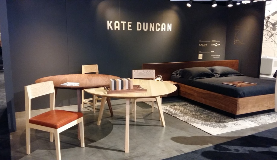 Ids vancouver 2016 what we saw and loved azure magazine for Interior design show vancouver 2016