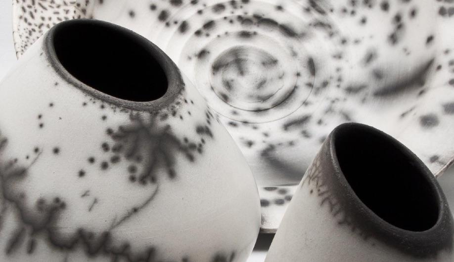 azure-ids-vancouver-2016-kathleen-tennock-ceramics-01