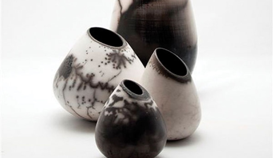 azure-ids-vancouver-2016-kathleen-tennock-ceramics-02