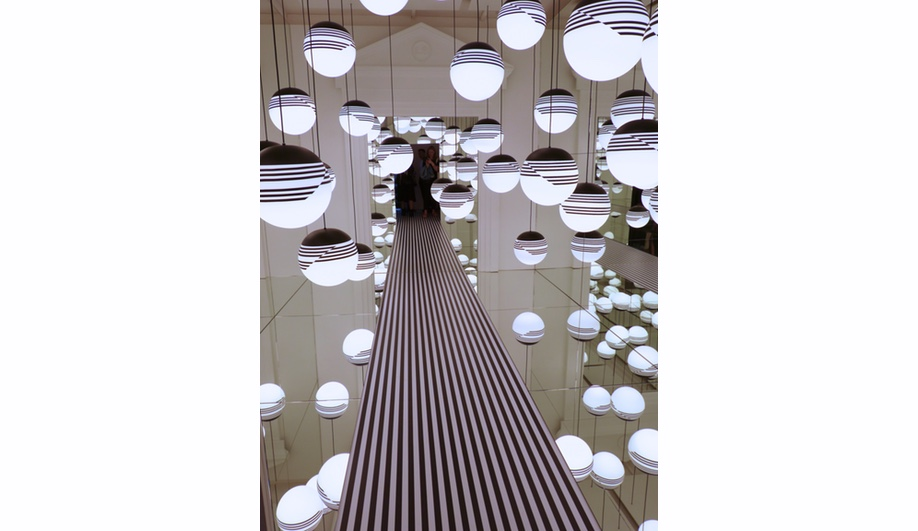 azure-lee-broom-london-design-festival