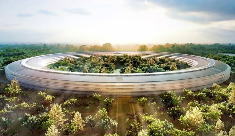 azure-new-homes-for-tech-giants-apple-01