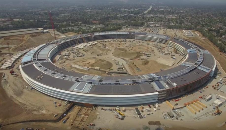 azure-new-homes-for-tech-giants-apple-02