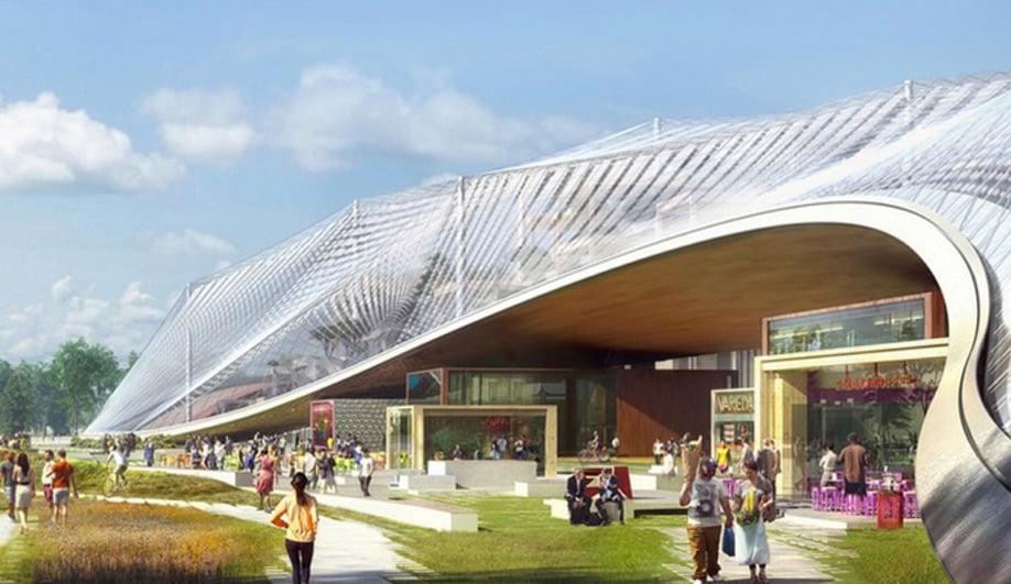 azure-new-homes-for-tech-giants-google-01