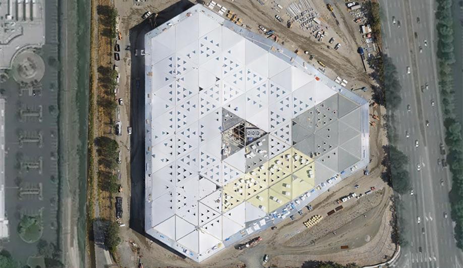 azure-new-homes-for-tech-giants-nvidia-04