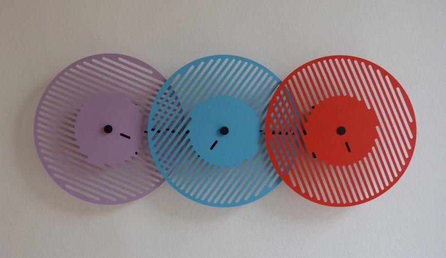 azure-raw-colour-london-design-festival