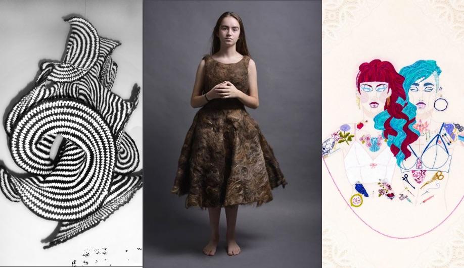 Azure-September-Exhibitions-Hard-Twist-Gladstone