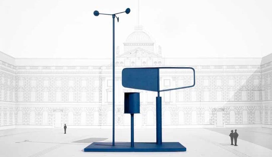 Azure-September-Exhibitions-London-Design-Biennale-Barber-Osgerby-01