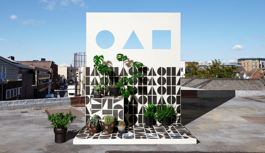 bert-may-darkroom-london-design-festival-2016-azure