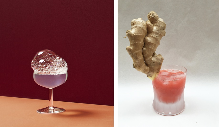 brompton-design-cocktail-london-design-week-2016-azure