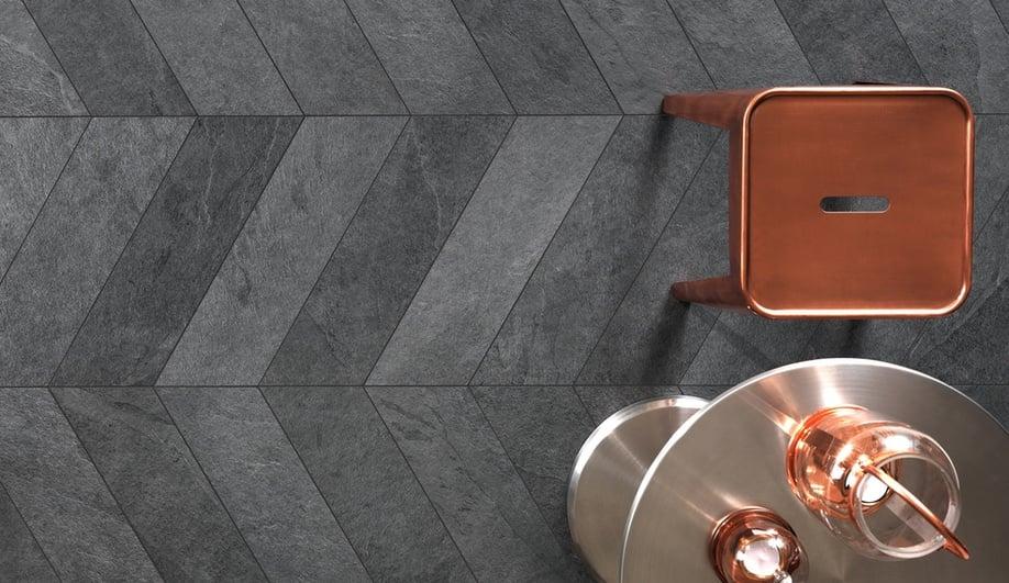 Tiles, Bath and Beyond at Cersaie 2016