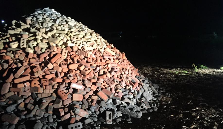 infuture-rubble-pile-ben-watt-meyer-azure