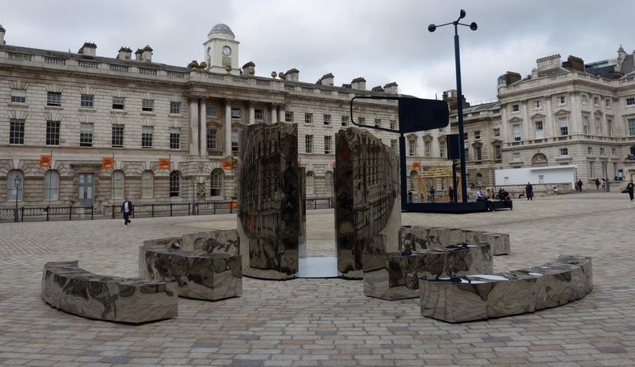 london-architecture-biennale-albania-azure