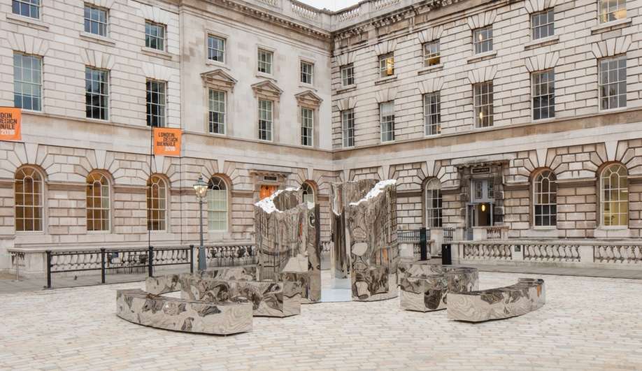 London-Design-Biennale-Albania-2-Pavilion-Azure