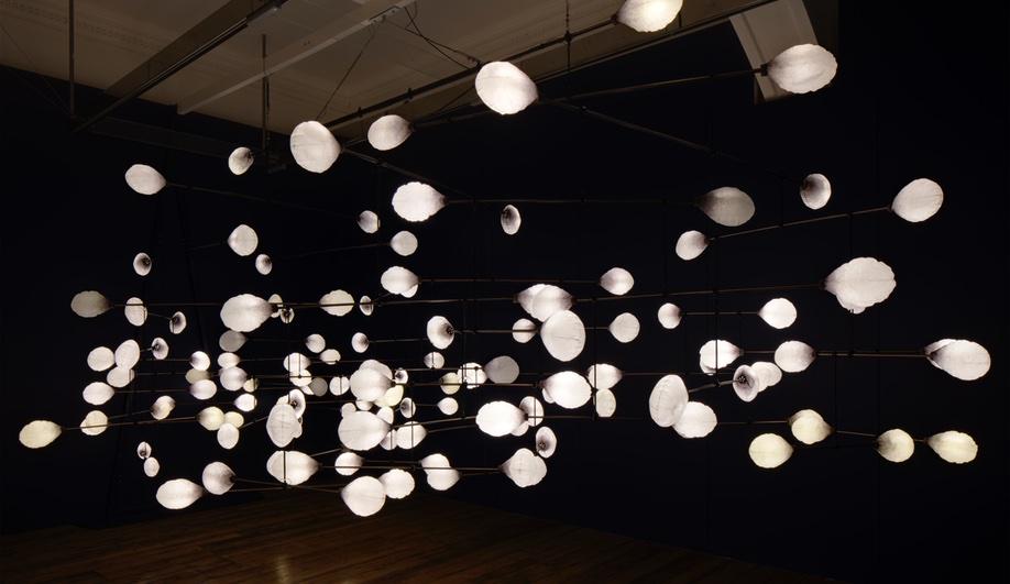 London-Design-Biennale-Austria-Pavilion-Azure