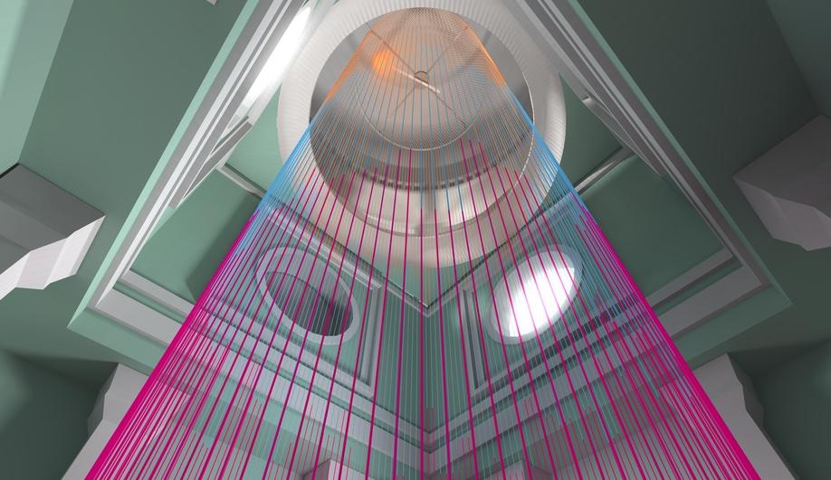 studio-glithero-green-room-london-design-festival-2016-azure