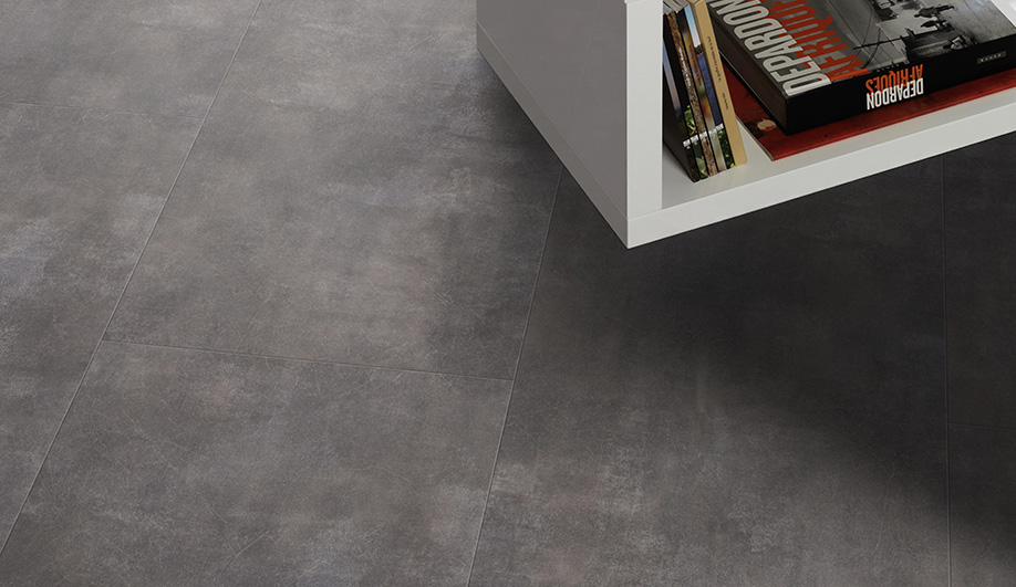 Creation Living LVT