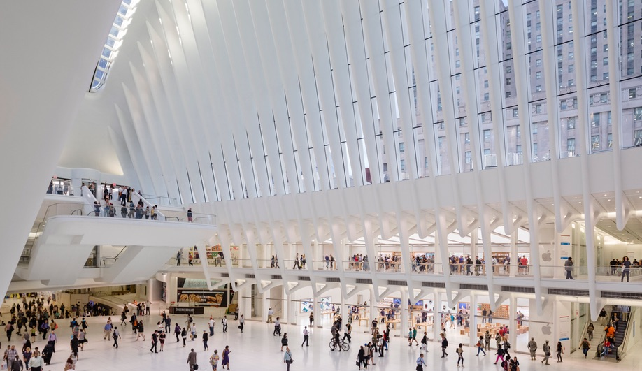 new-apple-store-wtc-01