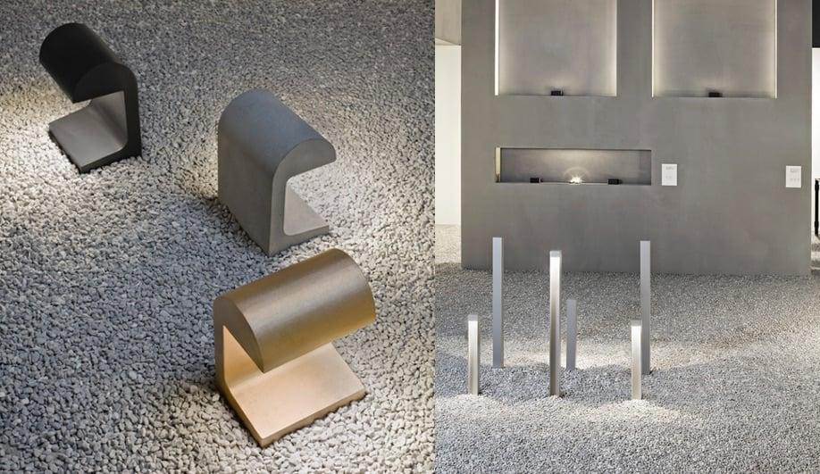 azure-vincent-van-duysen-designer-of-the-year-biennale-interieur-2016-flos-01