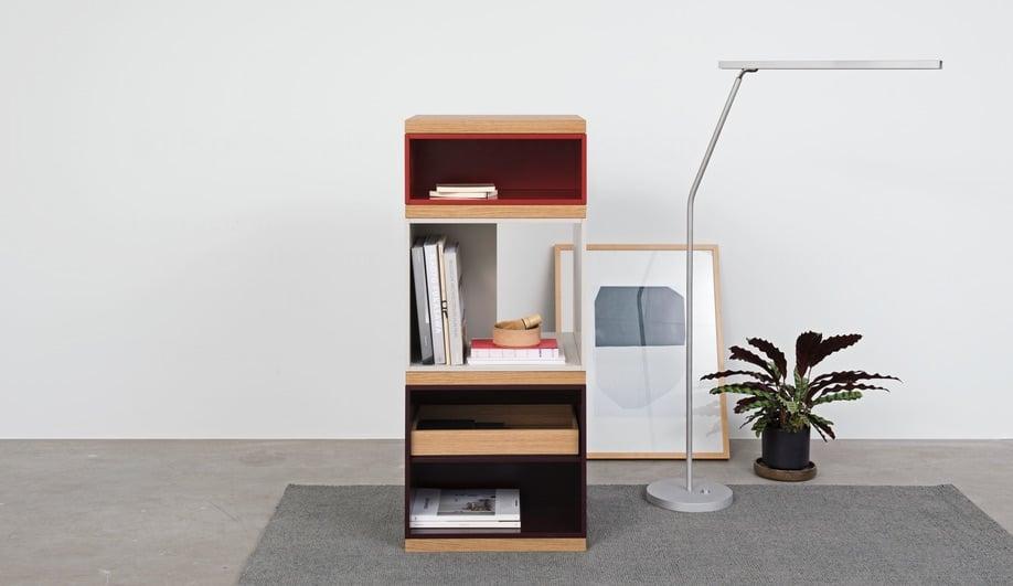 azure-vincent-van-duysen-designer-of-the-year-biennale-interieur-2016-pastoe-08