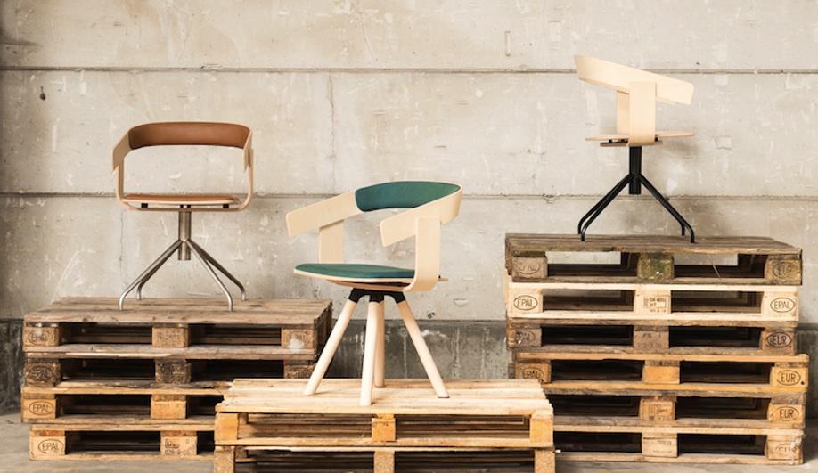 buzzispace-float-chair-orgatec-2016-azure