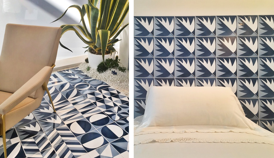 Cersaie 2016: What We Saw and Loved