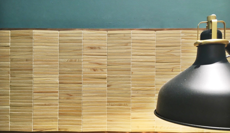 cersaie-2016-marca-corona-essences-tatami-azure