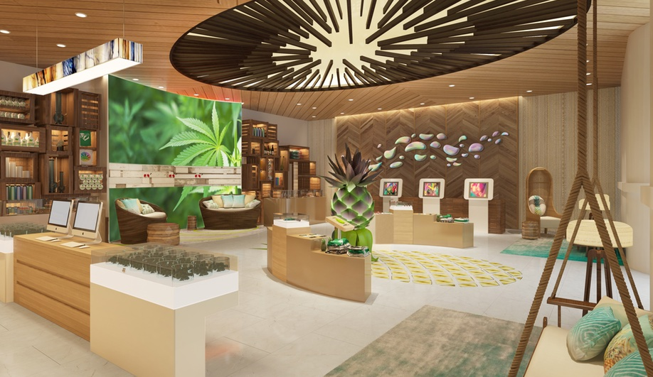 dispensary-design-pineapple-express-concept-azure