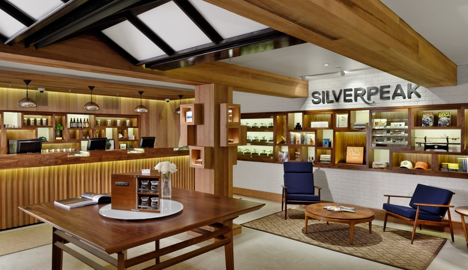 dispensary-design-silverpeaks-2-azure