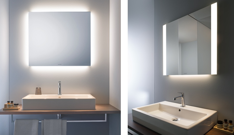 Light Mirrors Azure Magazine