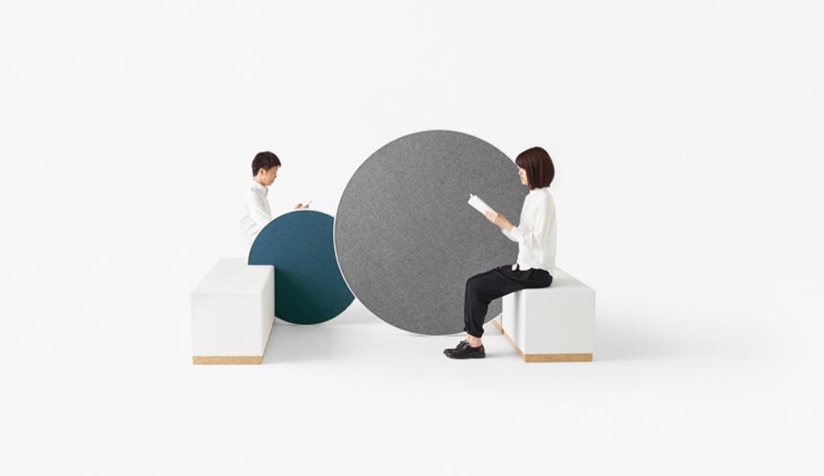 nendo-rolling-workspace-orgatec-2016-azure