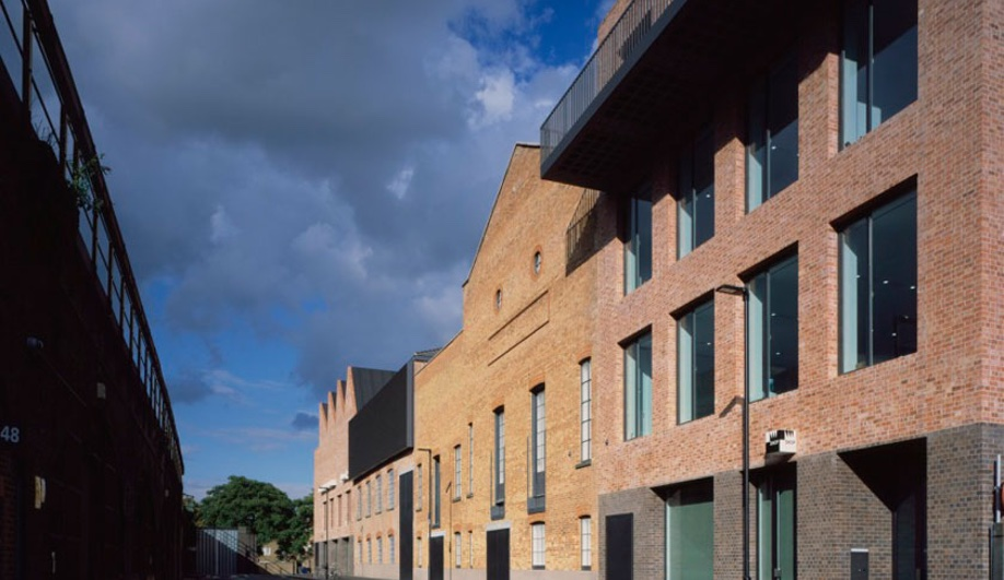 newport-street-gallery-3-riba-stirling-prize-2016-azure