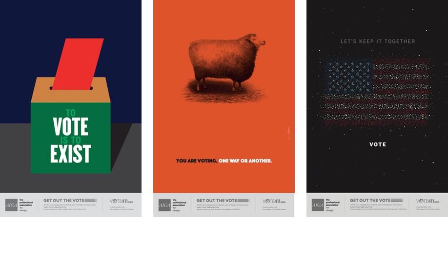 aiga-posters-election-design-azure