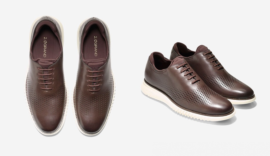 azure-gifts-for-architects-to-give-and-recieve-cole-haan-2-zerogrand-02