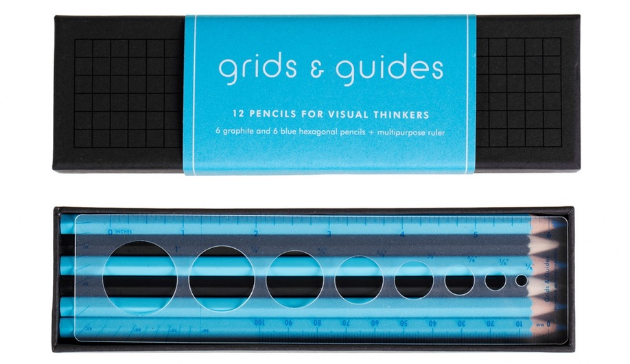 azure-gifts-for-architects-to-give-and-recieve-grids-and-guides-pencil-set-02