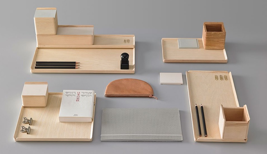 10 Great Gifts for Architects to Give and Get