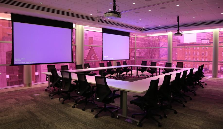 azure-iidexcanada-2016-national-summit-on-women-in-design-01