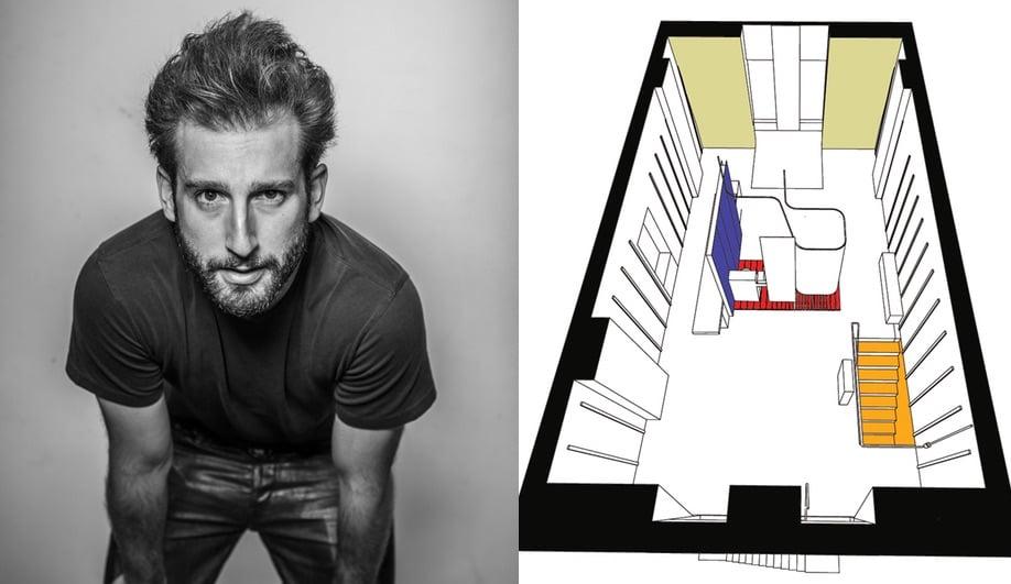 azure-iidexcanada-2016-seminars-condominiumization-of-toronto-design-density-livability-alex-josephson