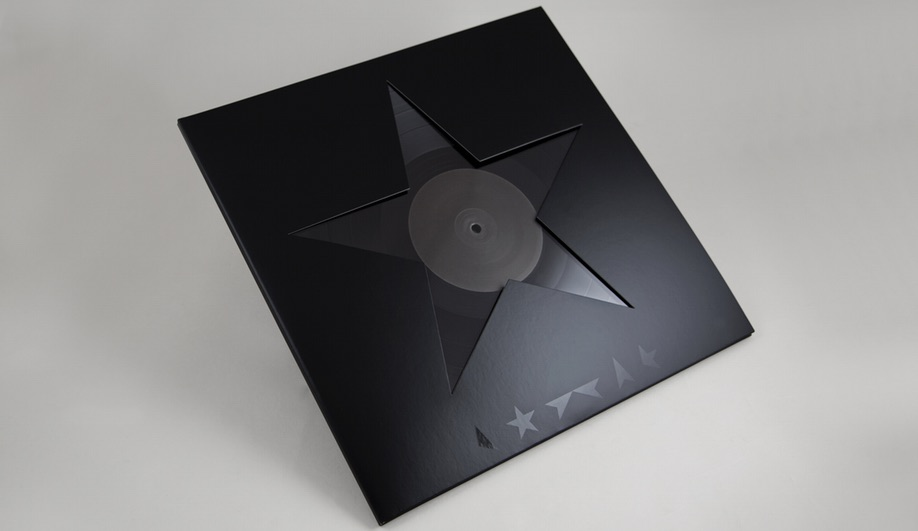 azure-inaugural-exhibitions-at-the-new-design-museum-deisgns-of-the-year-blackstar-david-bowie-graphics