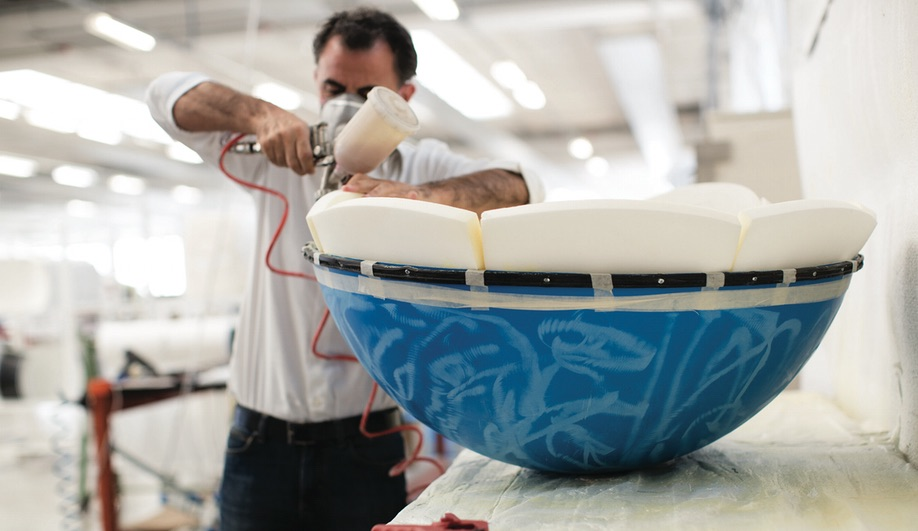 azure-inaugural-exhibitions-at-the-new-design-museum-designer-maker-user-arper