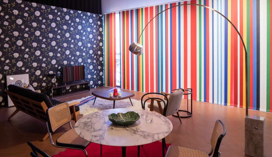 azure-inaugural-exhibitions-at-the-new-design-museum-fear-and-love-oma-the-pan-european-living-room-01