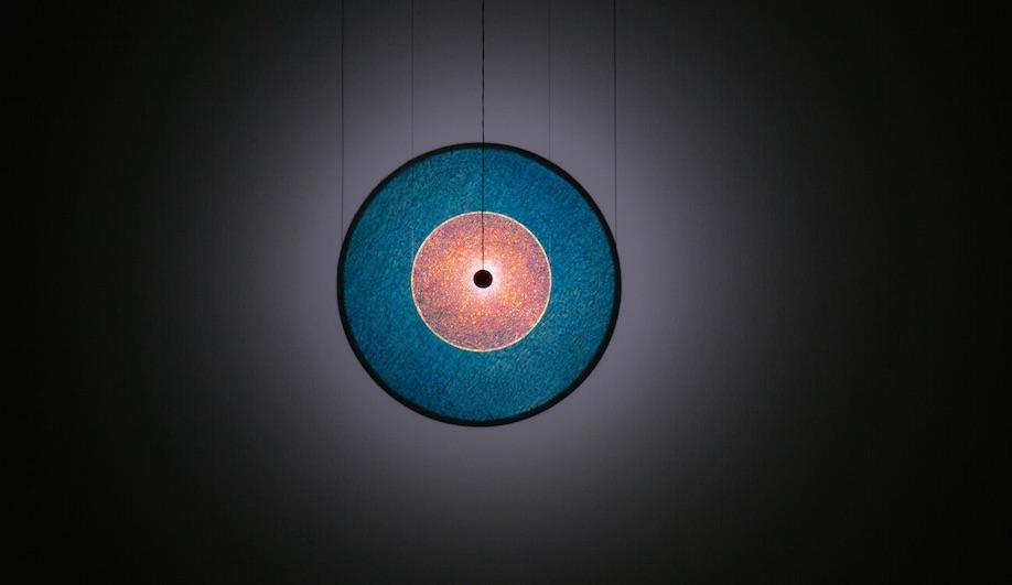 azure-lamp-competition-2016-emerging-winner-luca-mazzon-alessandro-dadone-02