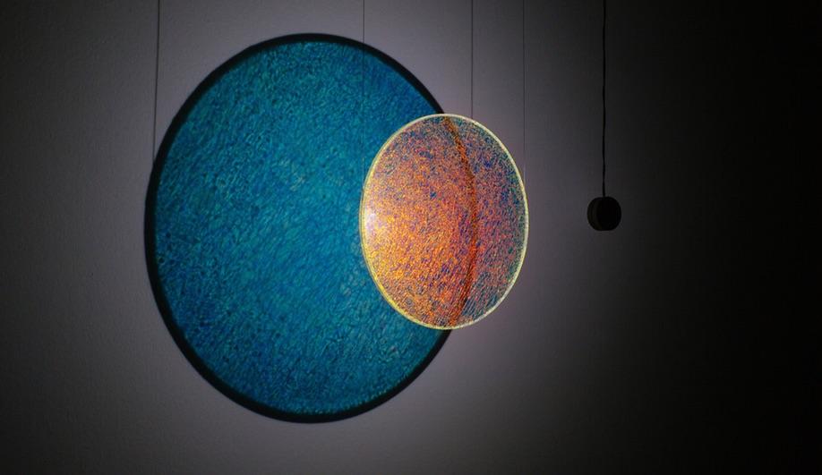 azure-lamp-competition-2016-emerging-winner-luca-mazzon-alessandro-dadone