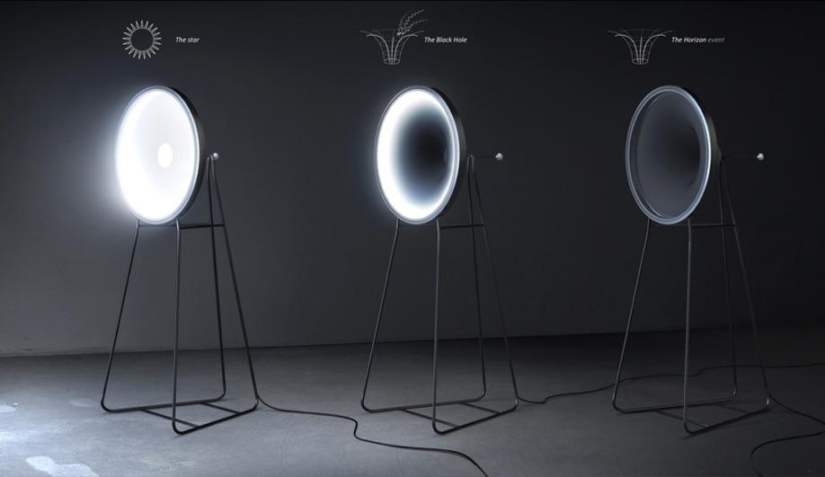 azure-lamp-competition-2016-established-winner-dario-narvaez-anthony-baxter