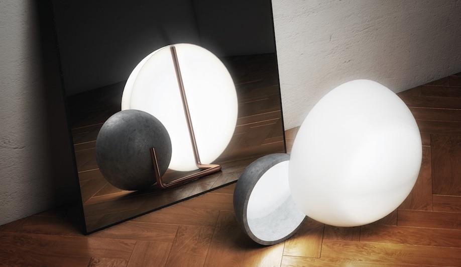 azure-lamp-competition-2016-student-winner-anna-tomschik-02