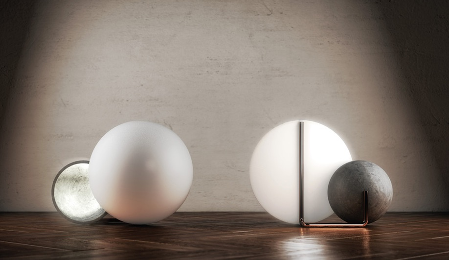 Canadian Lighting Competition Awards Designs From Around