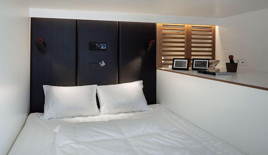 azure-room-to-work-05