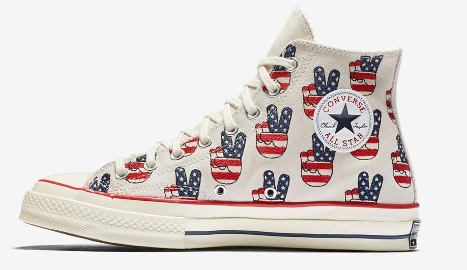 converse-shoe-election-designs-azure